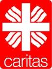 Caritas - Logo